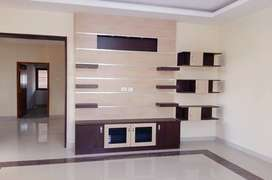 Adjacent to Kodunthirapully Main Road - 3BHK Beautiful House For Sale!