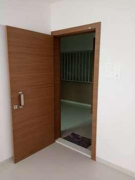 2 bhk flat at kamshet lonavla