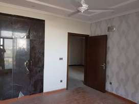 Apartment for rent in Makkah tower E11