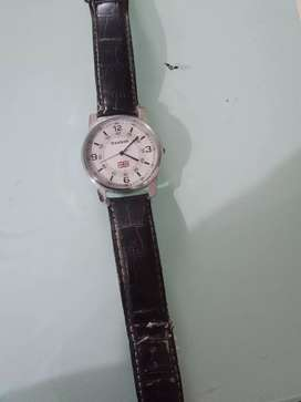 Reebok watch original