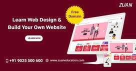 Web Designing Courses in Chennai | Web Designing Training in Chennai
