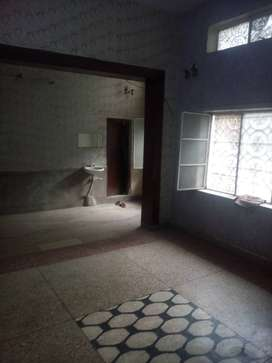 3 portion for rent in committee chowk Rwp area