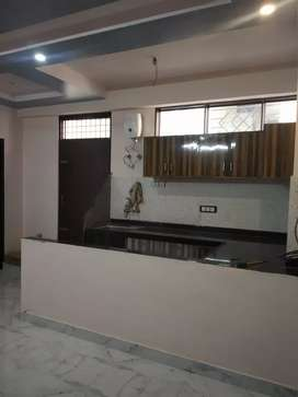 Newly Constructed Flats Available at Prime Location