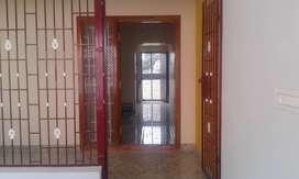 New Individual House For Sale at Srinivasapuram Thanjavur