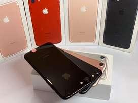 iPhone 7 128 GB Original Apple PROMO FLASH 12.12