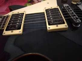 Gitar Ario Pro 2