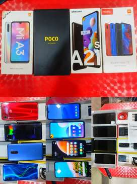 Wholesale Price For every Phone