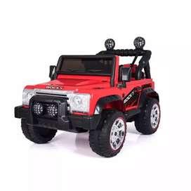 mobil mainan anak*54