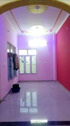 90%Loan Available 105Gaj House Sale In Sainik Colony Mothrowala