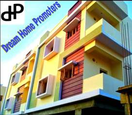 Gopalapatnam Deluxe flats Ready to move Now