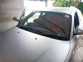 Kaca Mobil BMW Seri 3 E36 E46 E90 F30 Kacamobil