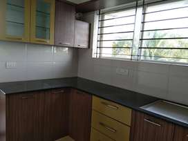 Flat for rent in Mangalore