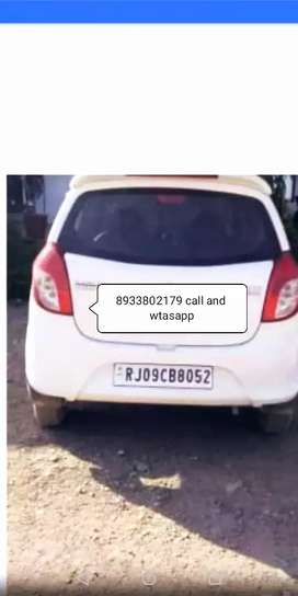 old car selling alto