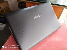 Asus i5 Nice Condition Lappy
