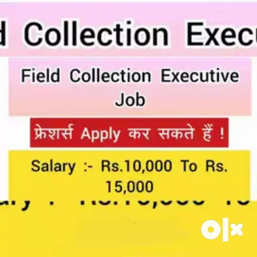 Need document collection executive no target 0