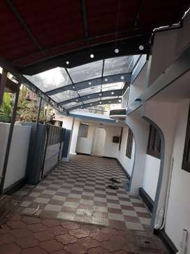 5 BHK Individual House for Rent