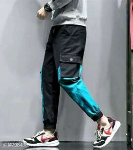 Cheapest HIP HOP Jogger pant available (Cash on delivery)