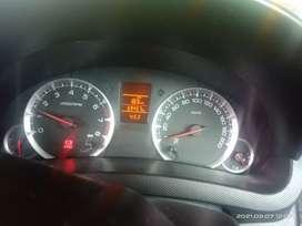 Maruti Suzuki Swift 2016 Petrol 59000 Km Driven