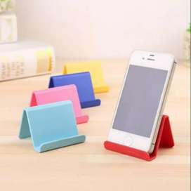 Cute Smartphone Holder stand hp berdiri tablet - SY19 iw1