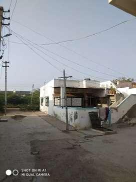 House 7/1 Prajapati park nr. Ashapura temple