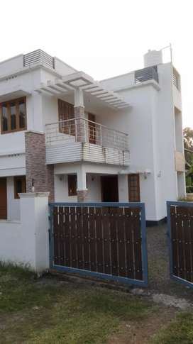 urgent sale Kakkanad infopark kuzhivelippady