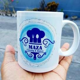 Jual Grosir Mug Murah Custom