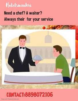 #recruiting #recruitment #hiring #jobs #hr #jobsearch #job #sourcing