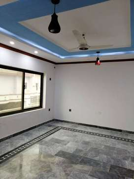 Brand New appartment Satellite Town rwp