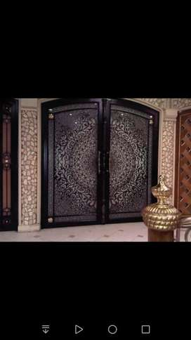 House for sale in sir Town North Karachi