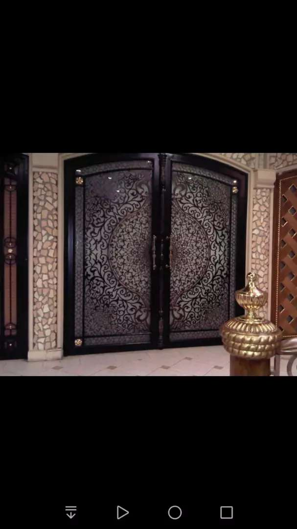 House for sale in sir Town North Karachi 0