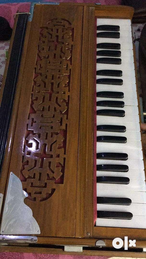 Harmonium for sale 0