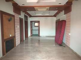 My home Nawadweepa 3 bhk for rent