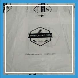 Plastik Sablon Plastik Klip Ziplock Plong PP Bangka Barat Kab. 102259