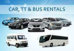 Cab available for rental Local or outstation contact me