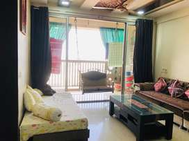 3BHK Fully Furnished Negotiable Price