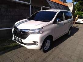 Daihatsu Grand Xenia 1000cc