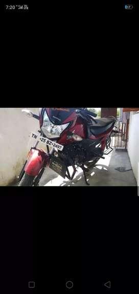 Honda livo verygood condition