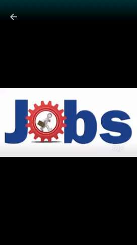 We are opening in airport job