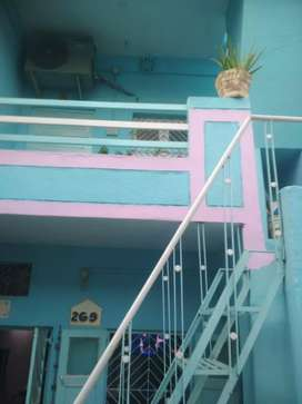 Sell my Row house urgently