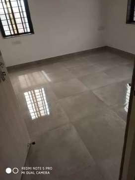 2BHK ground floor available for Avanti Vihar Vijay Nagar chowk