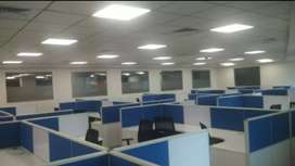 600Square Commercial building for sale at madhapur Hi-Tech city
