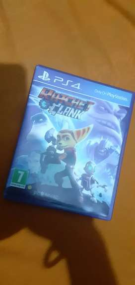 Ps4 game new  at whole sale price