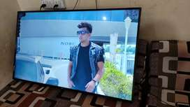 OFFER SONY Led tv 50 inch Smart 43 inch smart 32 inch smart 24 inch=AL