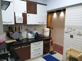 4 N 5 Room Luxurious Apartments  4 Year Payment Schedule