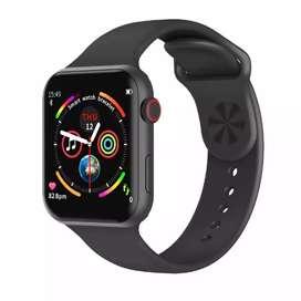 Jam Tangan Pintar tiruan Apple iWatch