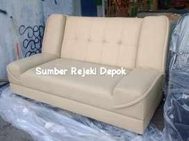PROMO LIMITED Sofa Bed Baghdad Calp