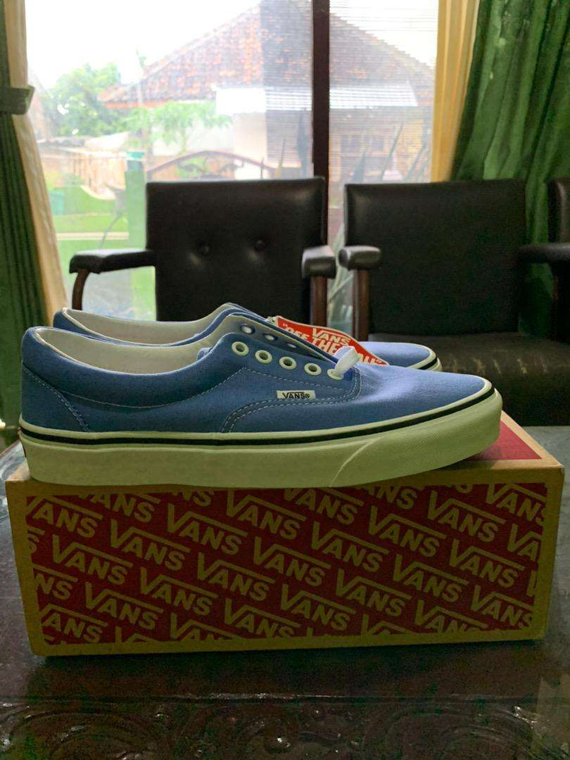 Vans Era Ultramarine Original 0