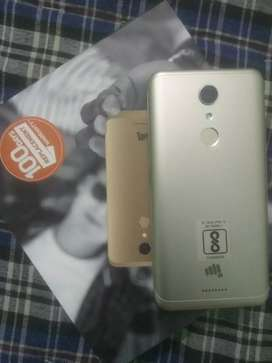 New mobile and 3/32,only at 6000₹