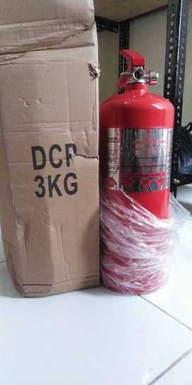jual alat pemadam api ( APAR ) uk 3kg