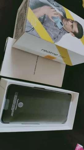 BRAND NEW REALME 7 PRO (8/128 GB)